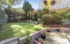 24A Fourth Avenue, Eastwood NSW