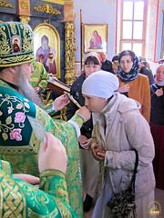 Преподобного Сергия (64)