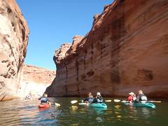 hidden-canyon-kayak-lake-powell-page-arizona-southwest-4412