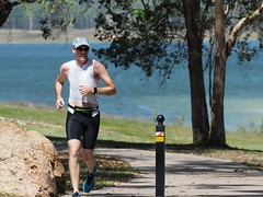 "The Avanti Plus Long and Short Course Duathlon-Lake Tinaroo • <a style=""font-size:0.8em;"" href=""http://www.flickr.com/photos/146187037@N03/36894416853/"" target=""_blank"">View on Flickr</a>"