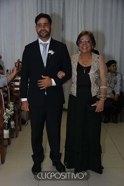 Casamento Coletivo (45)