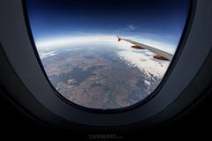 Easyjet G-EZUI 7-10-2017 (Enda Burke) Tags: geneva geneve swiss switzerland gezui easyjet ezy a320 egcc canon canon7dmk2 window wing winglet flightdeck flight fly flying sky planes plane e