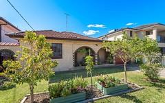 45 Evans Street, Fairfield Heights NSW