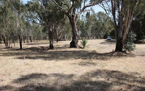 Lot 541 Bushlands Road, Tocumwal NSW