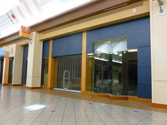Forest Fair Mall, Cincinnati, OH (244) (Ryan busman_49) Tags: forestfair cincinnatimills cincinnatimall cincinnati ohio mall deadmall vacant