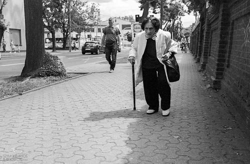 Leica M4p+Cron35 - Kodak ProFoto 400 C41 (wyw.23.08.16) - Malbork, Zdw, Wawa
