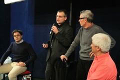 Film Festival Popoli e Religioni 2007 (880)