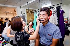 DSC_0053 (森森小王子) Tags: 嘉義 nias 尼亞斯娛樂 娛樂整合行銷 文化路 品安豆花