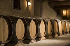 cave_DSC8962 (Cyrille (Gières)) Tags: domaine viticole vin cave toneau