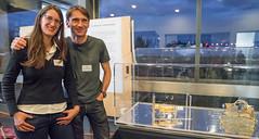 2017 09 11_50-Jahre-Weltraumforschung UniBE_Sylviane Blum CSH-UniBE-061