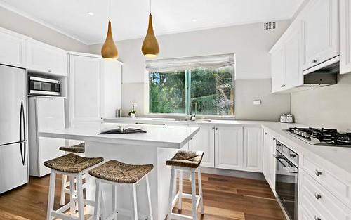 188 Clovelly Rd, Randwick NSW 2031