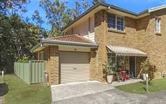 19/31 Maliwa Road, Narara NSW