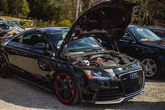 Oktoberfest 2017 - 7Springs (Next Level Tuning) Tags: 7 springs 7springs oktoberfest nltuning nextleveltuning next level tuning nltuningpresentsoktoberfest carshow car show vw volkswagen audi european event outside vehicle euro