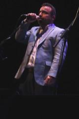 Sacred Imaginations 1 (2017) 05 (KM's Live Music shots) Tags: worldmusic greece sacredimaginations1 transcenderfestival barbican