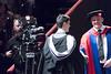 Imperial College_Royal Albert Hall_London__BZ97 (Barry Zee) Tags: imperialcollegelondon imperialcollege degreeconferment commemorationday2017 theroyalalbertmemorialhall royalalberthall chelsea explore canon 1dxmarkii canonef400mmisiiusmdo canon400mmdo canonimagination canonphotography journey