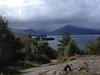 Loch Lomond (kayhharley) Tags: scotland balmaha unitedkingdom