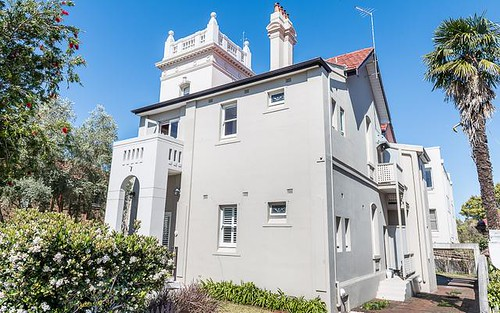 3/36 Junction Rd, Summer Hill NSW 2287