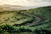 Magical Road (RUY BARROS - PHOTOGRAPHY) Tags: chile easterisland rapanui southamerica canon photography landscape road wonderful wonderlust bestplaces trip travel lifestyle awesomeearth discovery nature