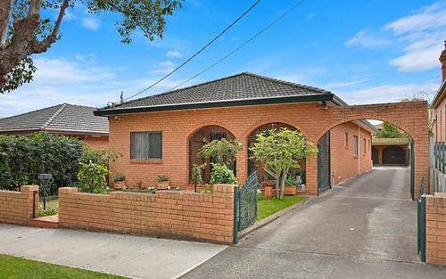 15 Mintaro Av, Strathfield NSW 2135