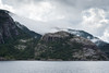 Lysefjord (stefanh.varberg) Tags: lars norge yamaha augusti2017 björn dalen heddal lysebotn lysefjorden mael mc mctur motorcykel motorcyklar nesflaten rjukan supertenere tracer900 utflykt