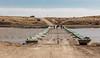 IMG_2809 Baikonur (Ninara) Tags: baikonur kazakhstan kyzylorda казакстан кызылорда syrdarya syrdarja сырдарья river pontoonbridge