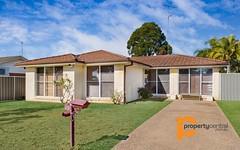 26 Stedham Grove, Oakhurst NSW