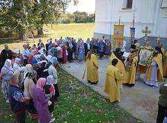 Праздник святителя Феодосия Черниговского (15)