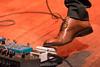 Jorge Marazu - Café Berlín, sept17 (88)-1 (emergentes_es) Tags: bbemergentes emergenteses bárbaratéllez caféberlín crónica emergentes jorgemarazu nikkor35mm nikkor85mm tonibrunet fotos galeríanikond5300 madrid españa sebastián merlín tony brunet