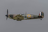 Supermarine 329 Spitfire Mk2A (Manx John) Tags: royalairforcesupermarine329spitfiremk2ap7350ebgcn royal air force supermarine 329 spitfire mk2a p7350 ebg cn cbaf14