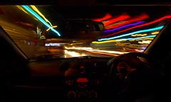 ... cacophony ... (jane64pics) Tags: dogwood2017 dogwood2017week43 dogwood52 movement storytelling nightshoot nightphotography nightlights car inthecar driving drivinginthecar nightdriving lights lightanddark lighting street streetlights traffic intraffic motion inmotion janefriel janefriel2017 greystonescameraclub gcc