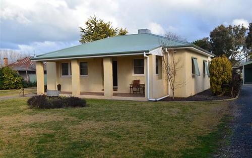 178 Tumut Plains Road, Tumut NSW
