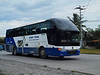 Husky Tours 83 (Monkey D. Luffy ギア2(セカンド)) Tags: bus mindanao philbes philippine philippines photography photo enthusiasts society road vehicles vehicle explore zhongtong magnate