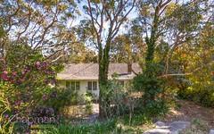71 Hay Street, Bullaburra NSW