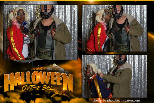 """Denver Halloween Costume Ball • <a style=""""font-size:0.8em;"""" href=""""http://www.flickr.com/photos/95348018@N07/37317375414/"""" target=""""_blank"""">View on Flickr</a>"""