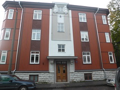 P1300462 (a_ivanov2001) Tags: kalamaja