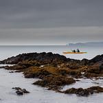 Canoe and You thumbnail