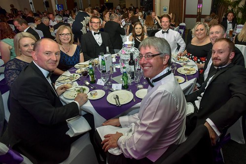 Wiltshire Business Awards - Tables GP 788-8.jpg.gallery