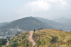 DSC_0005 (zuyetawarmatik) Tags: nagarkot nepal