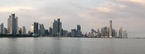 Océano Pacífico, #Panamá