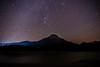 Milkyway | Orion over Kananaskis (getting back ( slowly )) Tags: tokina atx 1628 f28 pro fx nikon d4 milkyway orion barrier lake over kananaskis