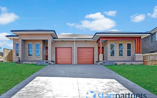 1/24 Orion St, Campbelltown NSW