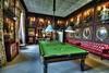 Billiard Room - Burghley House, Lincolnshire. (Explored) (MarkWoods2) Tags: burghleyhouse lincolnshire billiards billiardtable oak spithead royalgeorge inexplore explored