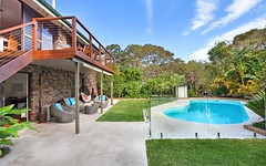 23 Tudar Road, Bonnet Bay NSW