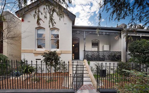 29 Wortley Street, Balmain NSW