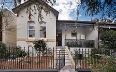 29 Wortley Street, Balmain NSW