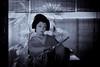 Geiko_20170924_12_14 (Maiko & Geiko) Tags: mumeisha toshimana kyoto maiko 20170924 舞妓 無名舎 とし真菜 京都 geiko 芸妓 mait