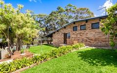 80 Beverley Avenue, Unanderra NSW