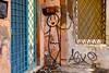 Roma. Trastevere. Street art by Alex? (R come Rit@) Tags: italia italy roma rome ritarestifo photography streetphotography urbanexploration exploration urbex streetart arte art arteurbana streetartphotography urbanart urban wall walls wallart graffiti graff graffitiart muro muri artwork streetartroma streetartrome romestreetart romastreetart graffitiroma graffitirome romegraffiti romeurbanart urbanartroma streetartitaly italystreetart contemporaryart artecontemporanea artedistrada underground trastevere rionetrastevere sketch sketches schizzo disegno drawing marker markerart markers sprayart spray instantart estemporanea by street