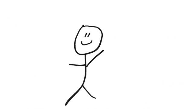 Những hình vẽ vô thức lúc buồn chán này sẽ tiết lộ con người thật ẩn giấu trong bạn - Ảnh 2.