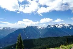 Dada and Dadi at Rainier (Sujal Parikh) Tags: mountrainiernationalpark sunrise ashford washington unitedstates us july 2017 dada dadi rainier 46917625 121587666666667 mount national park